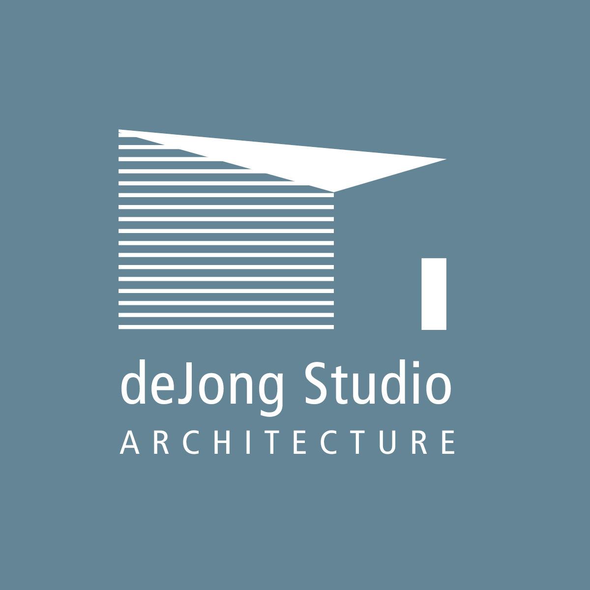 deJong Studio | Architecture